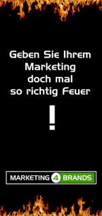 Leistungen Marketing4brands Ellerbek, Angebote Marketing4brands Ellerbek, Service Marketing4brands Ellerbek